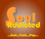 SOUL ADDICTED